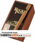 Rocky Patel American Market Selection Churchill Cigars, Box of 20.