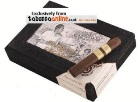 Rocky Patel Decade Forty Six Cigars, Box of 20.