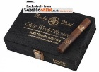 Rocky Patel Olde World Reserve Robusto Corojo Cigars, Box of 20.