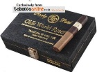 Rocky Patel Olde World Reserve Robusto Maduro Cigars, Box of 20.