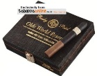 Rocky Patel Olde World Reserve Toro Maduro Cigars, Box of 20.