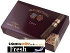 San Cristobal Clasico Cigars made in Nicaragua. 2 x Box of 22.
