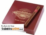 Sancho Panza Extra Fuerte Barcelona Cigars made in Honduras. 2 x Box of 20.