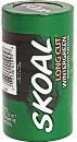 Skoal Long Cut Wintergreen Chewing Tobacco, 4 x 5 can rolls, 680 g total. Ships free!