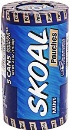 Skoal Mint Pouches Chewing Tobacco made in USA. 5 x 5 can rolls, 580 g total. Ships free!