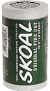 Skoal Original Fine Cut Wintergreen Chewing Tobacco, 4 x 5 can rolls, 680 g total. Ships free!