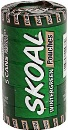 Skoal Wintergreen Pouches Chewing Tobacco made in USA. 5 x 5 can rolls, 580 g total. Ships free!