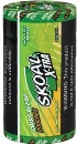 Skoal X-tra Crisp Blend Pouches Chewing Tobacco. 5 x 5 can rolls, 580 g total. Ships free!