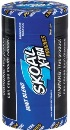 Skoal X-tra Mint Blend Pouches Chewing Tobacco, 5 x 5 can rolls, 580 g total. Ships free!