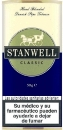 Stanwell Classic Pipe Tobacco from Spain, 50g x 10 Bags.