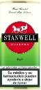 Stanwell Guarana Pipe Tobacco from Spain, 50g x 10 Bags.