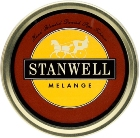 Stanwell Melange tinned pipe tobacco. 50 g tin. Free shipping!