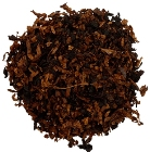 Sutliff 500 African Queen Loose Pipe Tobacco, 226g total. Free Shipping!