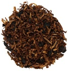 Sutliff 706 Tropical Sunset Loose Pipe Tobacco, 226g total. Free Shipping!
