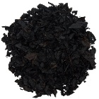 Sutliff B20 Black Cavendish Loose Pipe Tobacco, 226g total. Free Shipping!