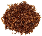 Sutliff D40 Vanilla Loose Pipe Tobacco, 226g total. Free Shipping!