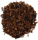 Sutliff 705 Kentucky Blizzard Loose Pipe Tobacco, 226g total. Free Shipping!