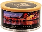 Sutliff Private Stock Blue Danube pipe tobacco, 42 g tin.