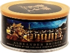 Sutliff Private Stock Alexander Bridge pipe tobacco, 42 g tin.