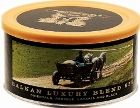 Sutliff Private Stock Balkan Luxury Blend 957 pipe tobacco, 42 g tin.