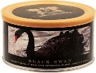 Sutliff Private Stock Black Swan pipe tobacco, 42 g tin.