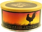Sutliff Private Stock Sunrise pipe tobacco, 42 g tin.