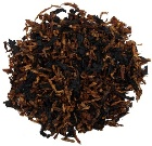 Sutliff 965 Match Loose Pipe Tobacco, 226g total. Free Shipping!