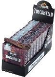 Toscanello Natural Maduro Cigars made in Italy. 30 x 5 packs. 150 total. Free shipping!