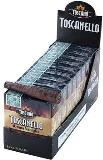 Toscanello Vanilla Maduro Cigars made in Italy. 30 x 5 packs. 150 total. Free shipping!