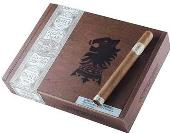 Undercrown Shade Churchill cigars made in Nicaragua. Box of 25. Free shipping!