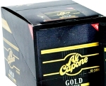 Al Capone Gold Cigarillos made in Honduras, 30 x 10 pack, 300 total.