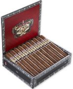 Alec Bradley American Classic Blend Churchill cigars made in Nicaragua. Box of 20. Free shipping!