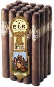 East Coast Rollers Belligerent Beaver cigars made in Dominican Republic. 3 x Bundles of 20.