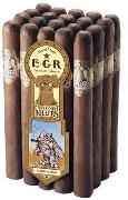 East Coast Rollers Rabid Rhino cigars made in Dominican Republic. 3 x Bundles of 20. Free shipping!