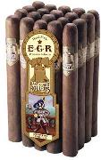 East Coast Rollers Swarthy Badger cigars made in Dominican Republic. 3 x Bundles of 20. Ships Free!