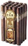 East Coast Rollers Angry Monks cigars made in Dominican Republic. 3 x Bundles of 20. Free shipping!