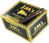JMS Dominican Toro cigars made in Dominican Republic. Box of 50. Free shipping!