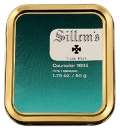 Sillems Councilor 1695 Pipe Tobacco, 50 g tin. Free shipping!